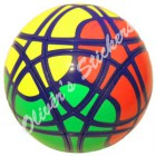 Scimage's Megaminx ball 4C